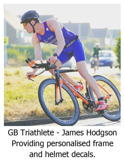 James-Hodgson