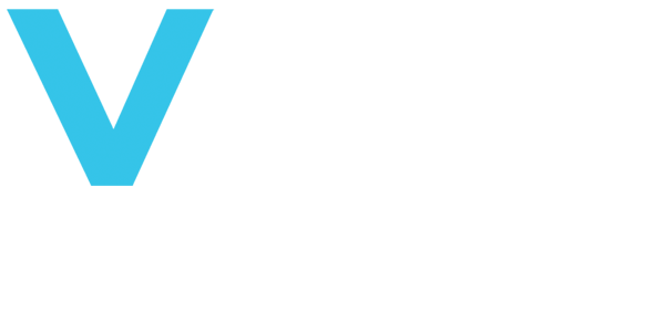 Velo Vinyls
